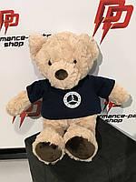 Мягкая игрушка Mercedes-Benz Cuddly Bear, Classic, Beige B66041559