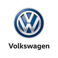 Перехідна рамка Volkswagen