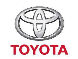 Перехідна рамка Toyota