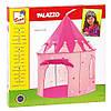"""Детская палатка BINO """"Замок Принцессы"""", фото 2"""