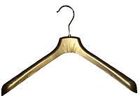 Вешалка для верхней одежды 40 см