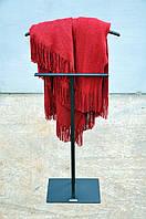 Эксклюзивная вешалка с плечиками в стиле Лофт