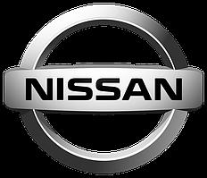 Перехідна рамка Nissan