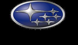 Перехідна рамка Subaru