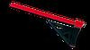 RUBI боковий упор для плиткорізів Rubi Star
