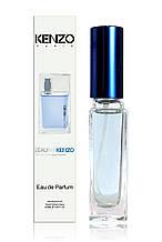 Мини-парфюм мужской Kenzo Leau Kenzo pour homme, 20 ml.