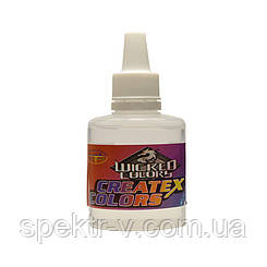 Createx - 5618 Airbrush Cleaner (очиститель для аэрографа), 30 мл