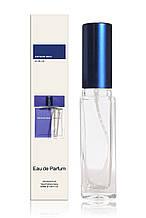 Мини-парфюм мужскойArmand Basi In Blue, 20 ml.