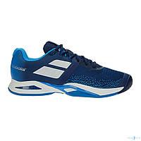 b96c4177 Мужские теннисные кроссовки Babolat PROPULSE BLAST AC MEN (30S18442/4028)