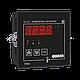 ТРМ201 регулятор с универсальным входом и RS-485, фото 4