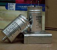 Конденсатор 6мкф 1000В/640АС E62.D58-602E20