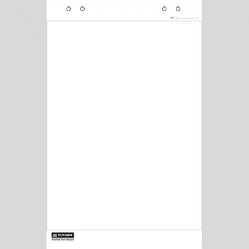 Блок паперу для фліпчартів BM.2294