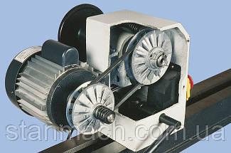 Proma DSL-1100V токарный станок для деревообработки, фото 3