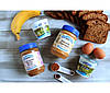 Арахисовая паста с кусочками арахиса Peanut Butter & Co. Smooth Operator 462 грамм. США, фото 2