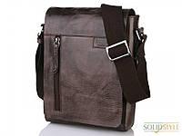 483ba41fe061 Мужские сумки и барсетки PRIVATA в Украине. Сравнить цены, купить ...