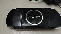 Игровая приставка PSP-3004 с картой 16gb. Огромный комплект с играми, фото 1