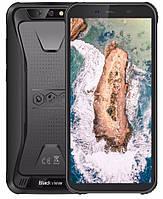 "Blackview BV5500 5,5"" IP68 18:9 2 GB RAM 16 GB ROM MT6580P Android 8,1 Dual SIM 4400 mAh 8MP"