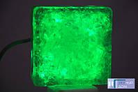 Тротуарний світильник LED-камінь Старе Місто 90 (120х55)RGB, фото 1