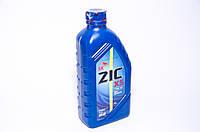 Моторное масло Zic X5 15w40 1л