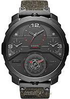 Часы DIESEL DZ7358