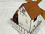 Набор игровой мебели Сказочная мельница (механическая), фото 2
