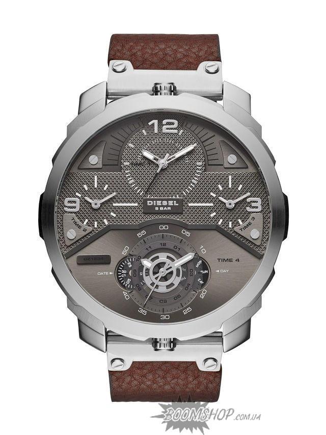 Часы DIESEL DZ7360