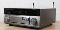 Yamaha Aventage RX-A2080 AV ресивер 9.2 Dolby Atmos 4K Ultra HD, фото 1