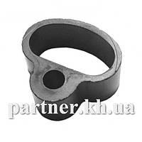 Проставка карбюратора для мотокос STIHL FS 120, 200, 250