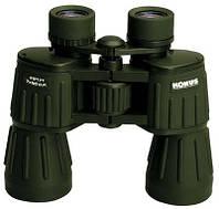 Бинокль Konus army 10x50