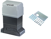 Электромеханический привод FAAC 844 ER для створки весом до 1800 кг