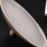 "Лампа Светодиодная ""UFO-15"" 15W 4200К E27"