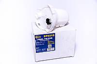 Фильтр топливный SCT ST 6516