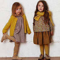 Подбираем прибыльный ассортимент в свой магазин детской одежды