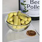 Bee Pollen ПЕРГА (пчелиный хлеб) 300 капс по 400 мг, фото 2