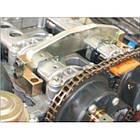 Набор для фиксации распределительного вала MB M271 JTC  1555B  (27158901400), фото 4
