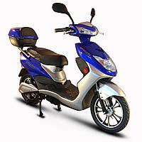 Электровелосипед PICNIC-2018 (500W-48V)