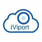 Облачное видеонаблюдение iViport, фото 2
