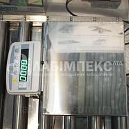 Весы лабораторные ТВЕ-120-2-(400х560)-13р, фото 4