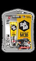 Восстановительный гель, для дизельных двигателей SABTAB M38