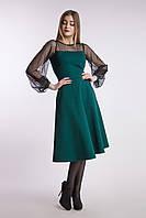 Платье Маринка люкс, фото 1