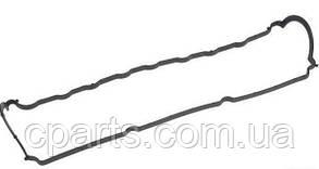 Прокладка клапанной крышки Dacia Logan MCV 1.5 DCI (Ajusa 11092700)(высокое качество)