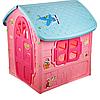 Детский игровой домик Dorex 5075. Два цвета., фото 6