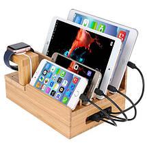 Телефоны, смартфоны, Power Bank, Смарт-часы и аксессуары «Prom»