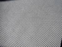 Ветробарьер™ супердиффузионная мембрана Чехия, фото 5
