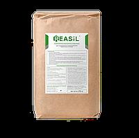 Кондиционер (улучшитель) подстилки Reasil® HumiClean