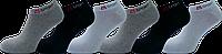 """Чоловічі спортивні шкарпетки """"lomani"""""""