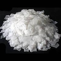 Каустическая сода (NaOH, едкий натр, натрий едкий, каустик, гидроксид натрия, щелочь)