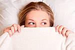 4 действенных способов быстро привести себя в порядок утром