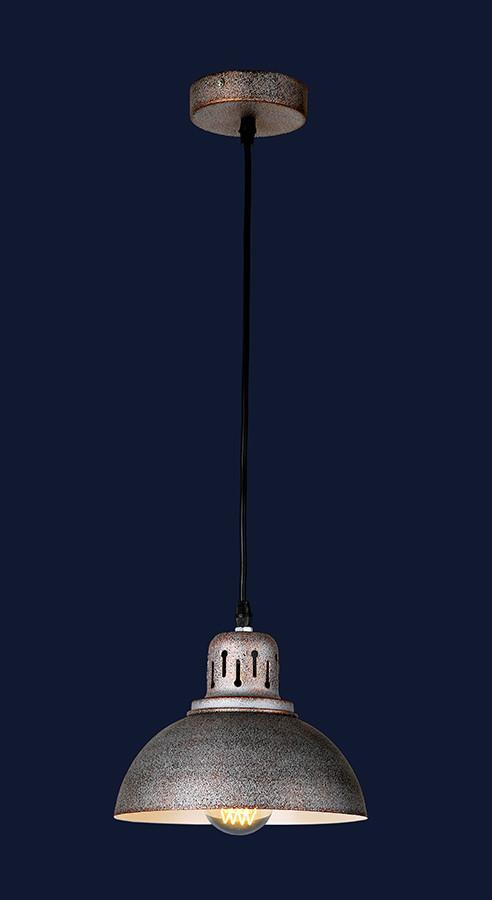 Люстра підвісна Levistella 720M23350-1