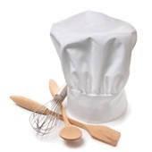 Товары для кухни, кухонные аксессуары